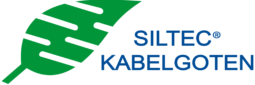 Siltec Kabelgoten